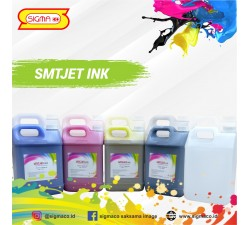 Tinta Printer Starfire 10PL