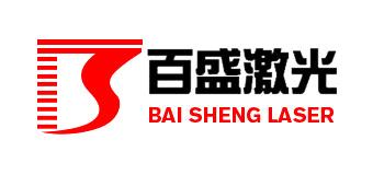 Baisheng