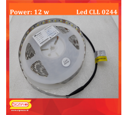 Lampu Led Roll CLL 0244