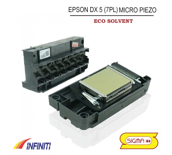 Digital-printing, Distributor Printhead digital printing ...