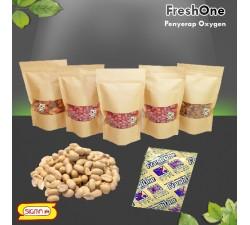 FreshOne- Oxygen Absorber