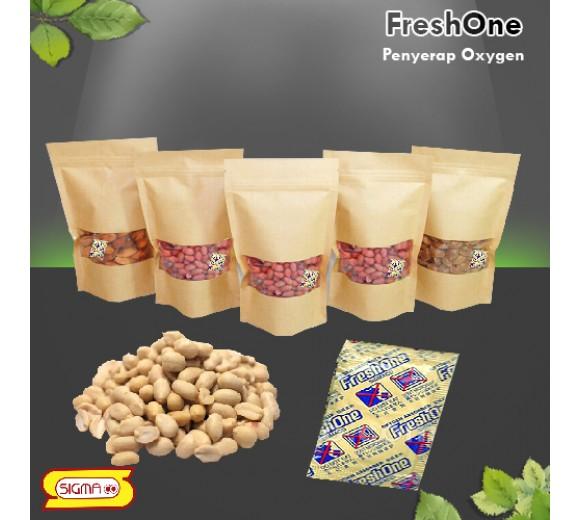 FreshOne - Oxygen Absorber
