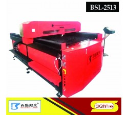 BSL 2513