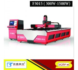 300W-3015