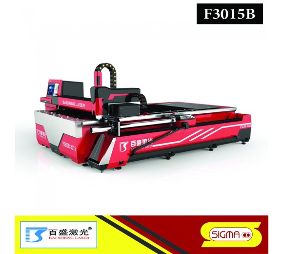 F3015B
