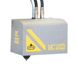 MC 2000 (120x40) U