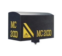MC 2000 (180x45) U