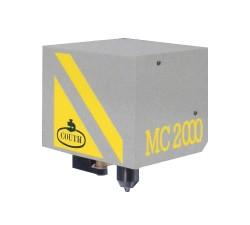 MC 2000 (60x40) U