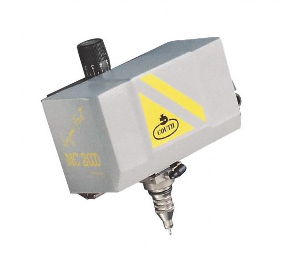 MC 2000 (75x15) U