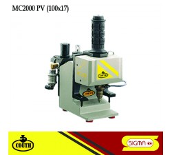 MC 2000 PV (100x17) Super Fast