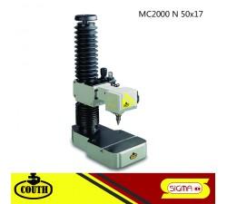 MC 2000 N (50x17) Super Fast