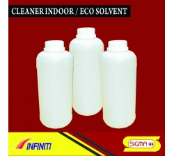 Cleaner Eco Solvent