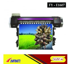 Infiniti FY E1607