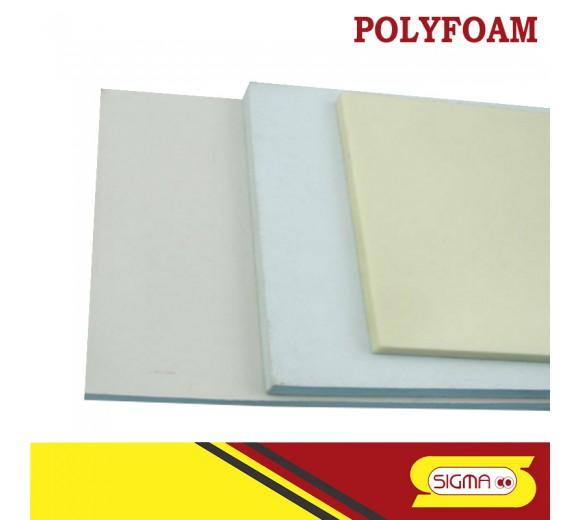 Infiniti Polyfoam Board