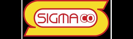 PT. Sigmaco Saksama Image